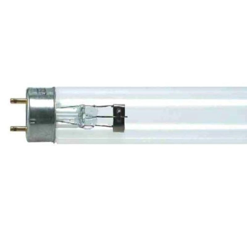 Бактерицидная лампа LIH ULC 15W T8 G13