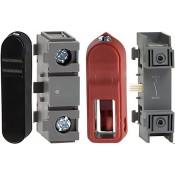 Аксессуары для рубильников ABB серии OT (от 16A  до 125A)
