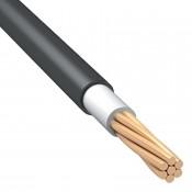 Прочий кабель, провод
