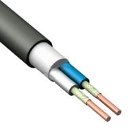 ВБШв кабель силовой бронированный 0,660кВ ГОСТ 31996