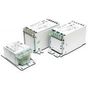 ЭмПРА для металлогалогенных и натриевых ламп