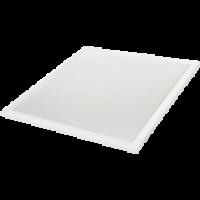 ICE-II/36/4500K светодиодная панель 595х595х8 Myled, в комплекте с драйвером