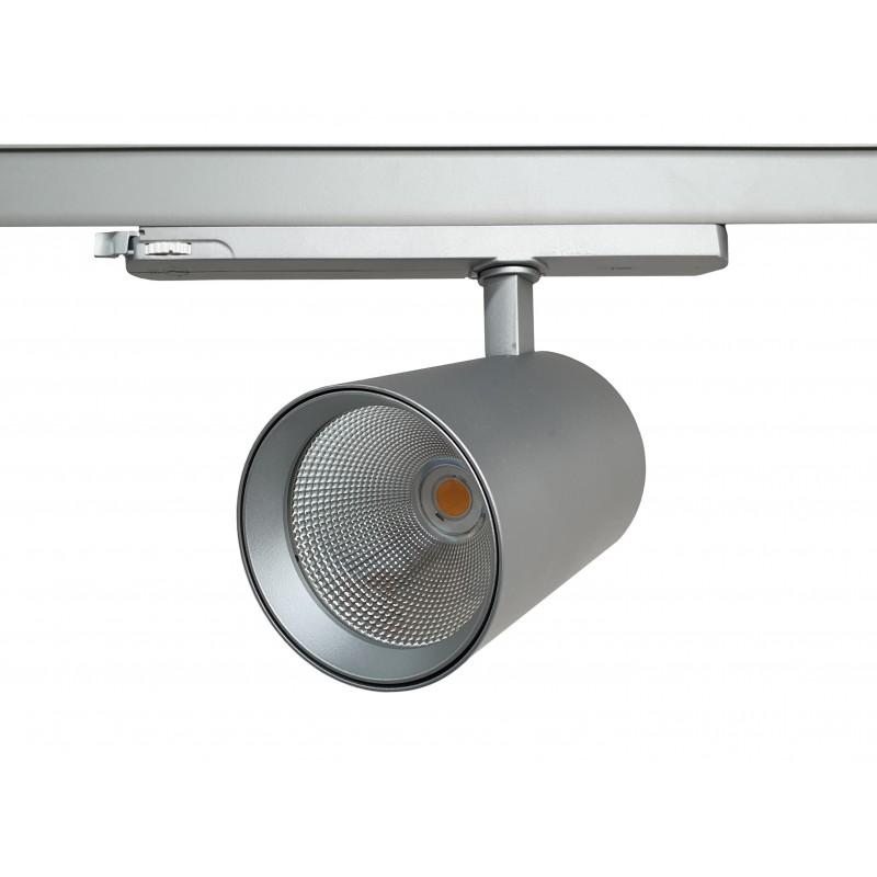 Светильник Accent 35W 80 CRI 45 гр. 3000К белый