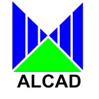 Alcad - Телекоммуникационное оборудование