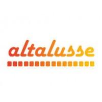 Altalusse - Люстры