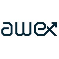 AWEX - Аварийные светильники