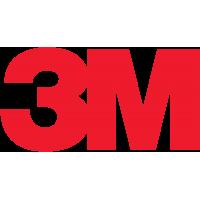 3M - Телекоммуникационные системы и электротехнические изделия