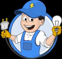 Интернет - магазин электрики: РуЭлектрика.ru | Электротовары оптом и в розницу !