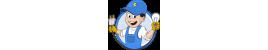 Интернет - магазин электрики: ruelektrika.ru | Купить электротовары оптом и в розницу!