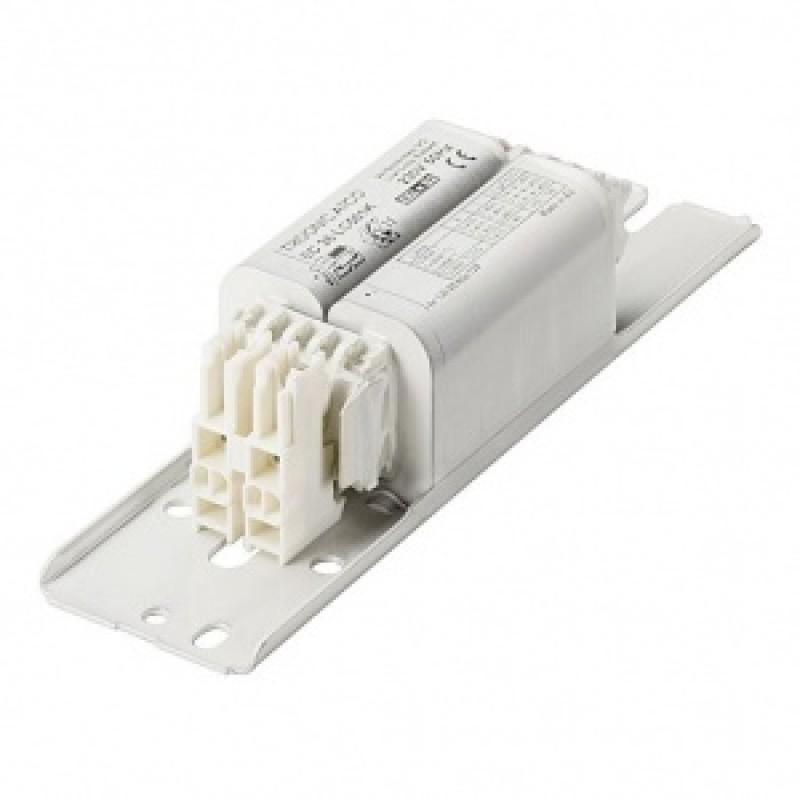 Дроссель ELT 36W для люминесцентных ламп