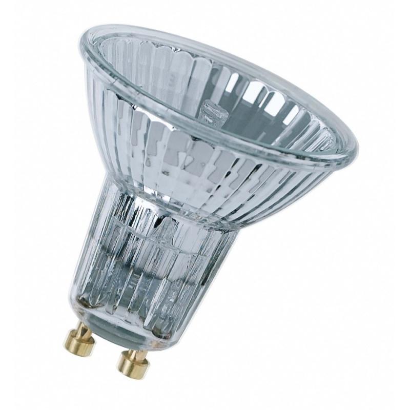 Лампа галогенная Osram Halopar-16 35W 35° 220V GU10