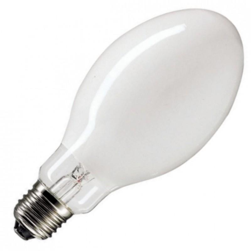 Лампа металлогалогенная BLV HIE 400W nw 4200K E40