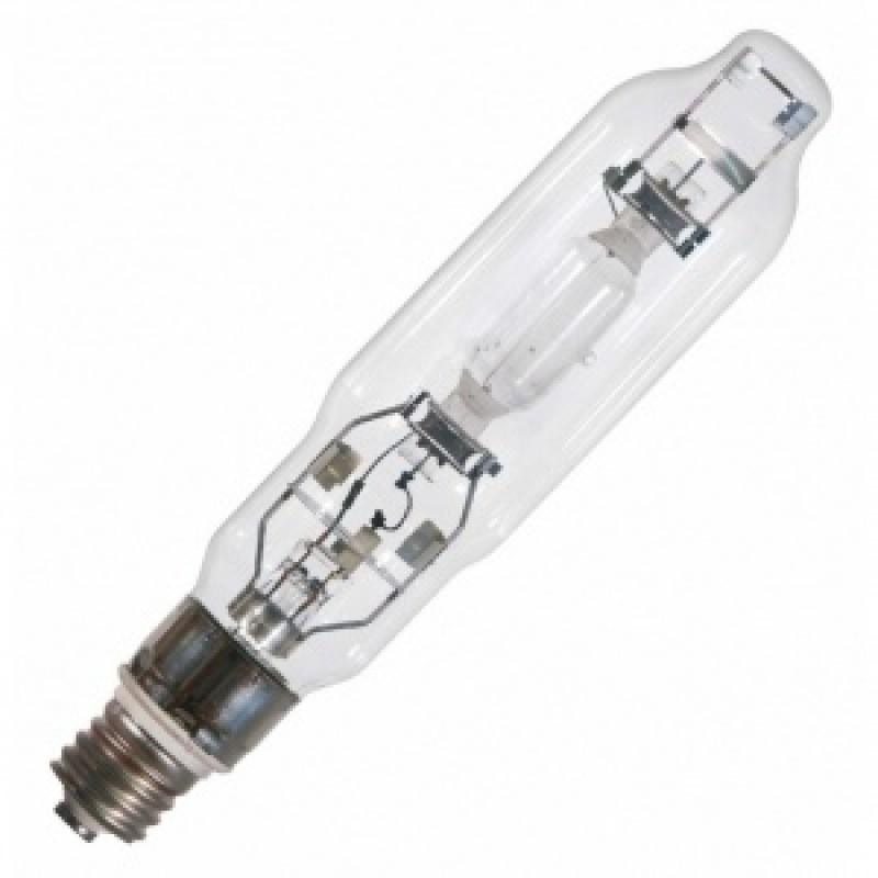 Лампа металлогалогенная Osram HQI-T 2000W/N/E/SUPER 380V 9,6A E40 245000lm 4550k p60 d100x430mm