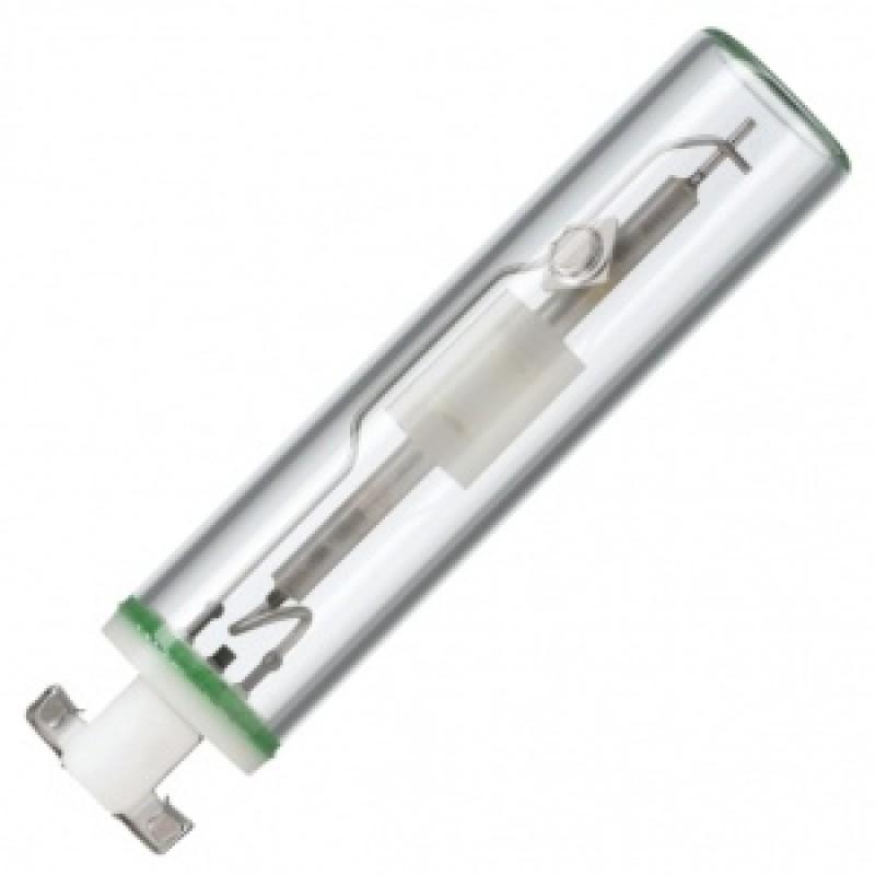 Лампа металлогалогенная Philips CDM-Tm Mini 35W/930 PGJ5