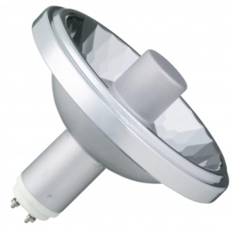 Лампа металлогалогенная Philips CDM-R111 70W/942 40° GX8.5