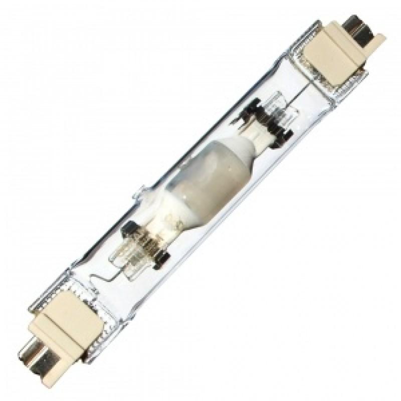 Лампа металлогалогенная Osram HQI-TS 400W/D Fc2