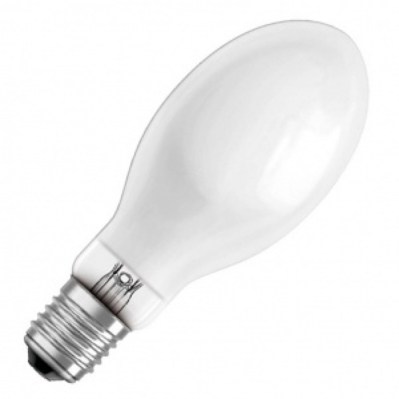 Лампа металлогалогенная BLV HIE 150W ww 3200K CO E27