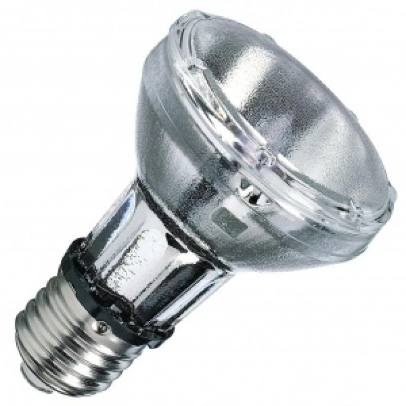 Лампа металлогалогенная Philips PAR20 CDM-R 35W/830 10° E27