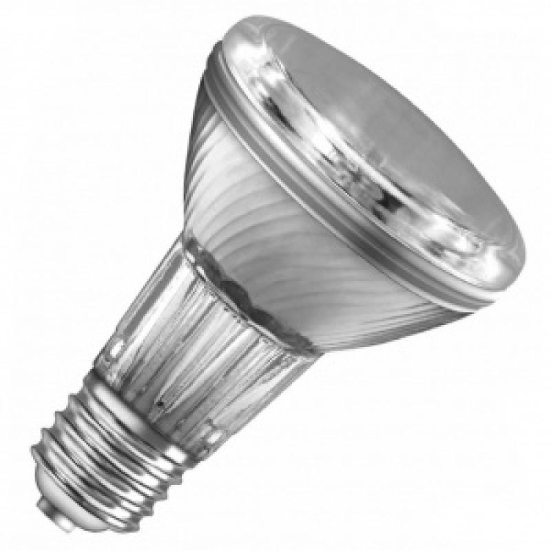 Лампа металлогалогенная Osram HCI-PAR20 35W/942 10° NDL SP E27