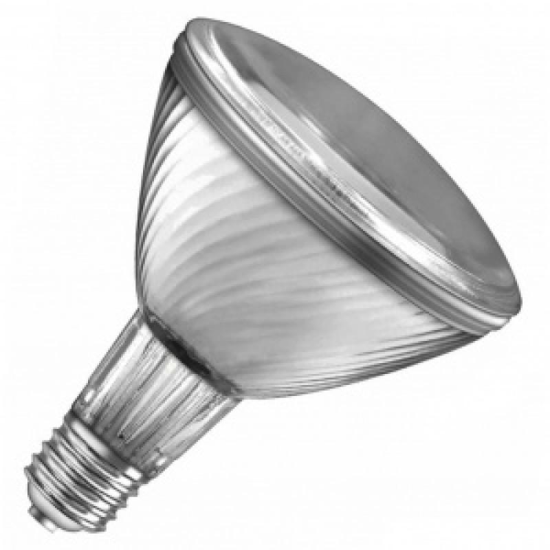 Лампа металлогалогенная Osram HCI-PAR30 70W/830 10° WDL SP E27