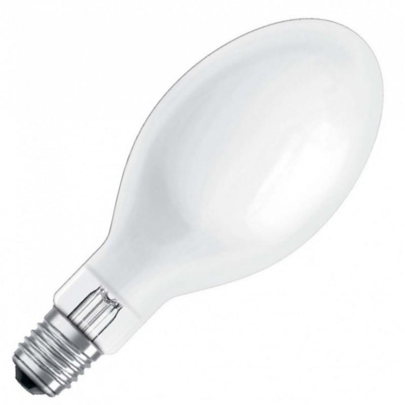 Лампа ртутная ДРВ 250Вт Е40 бездроссельная