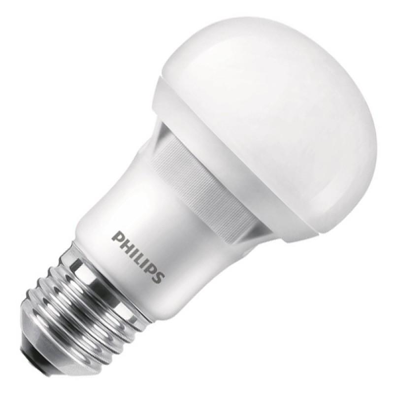 Лампа светодиодная Philips ESS LEDBulb 10W (80W) 6500K 950lm E27 230V холодный свет