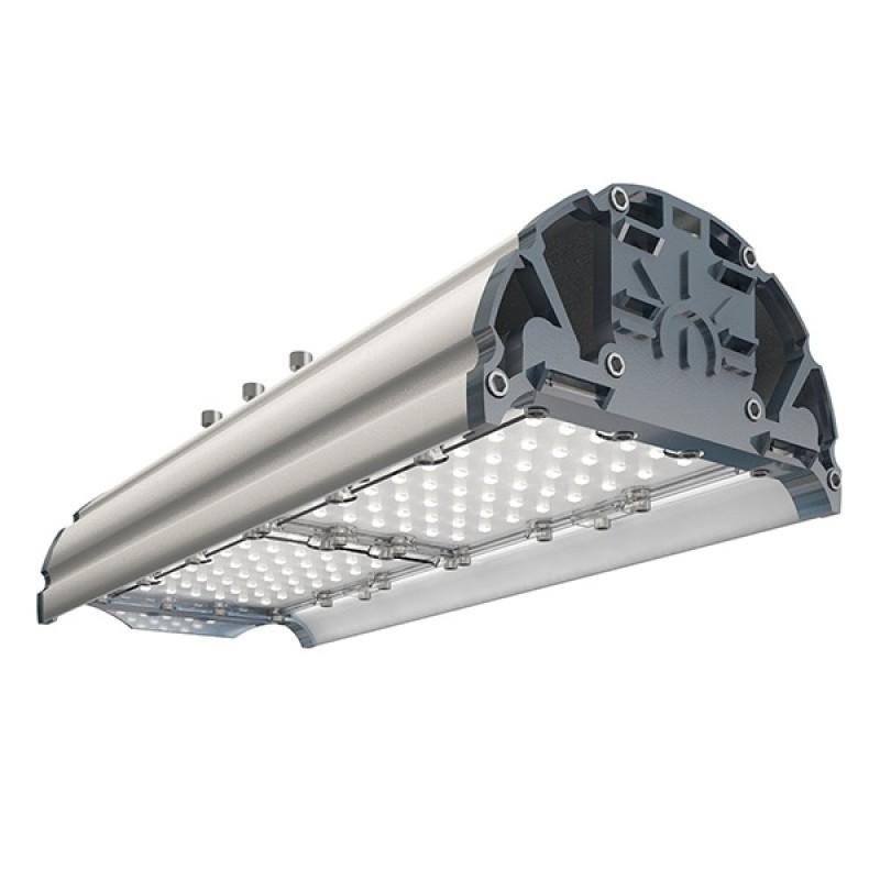 Консольный светодиодный светильник ДКУ TL-STREET 110 PR Plus 114W IP67 14130Лм 5000K
