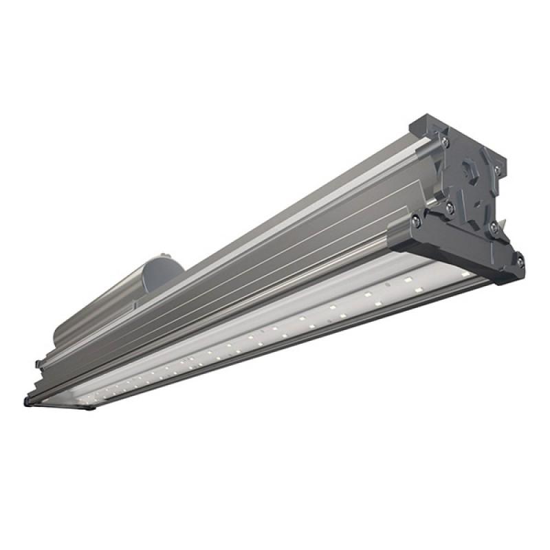 Консольный светодиодный светильник ДКУ TL-STREET 100 PR (Д) 92W IP67 11920Лм 5000K