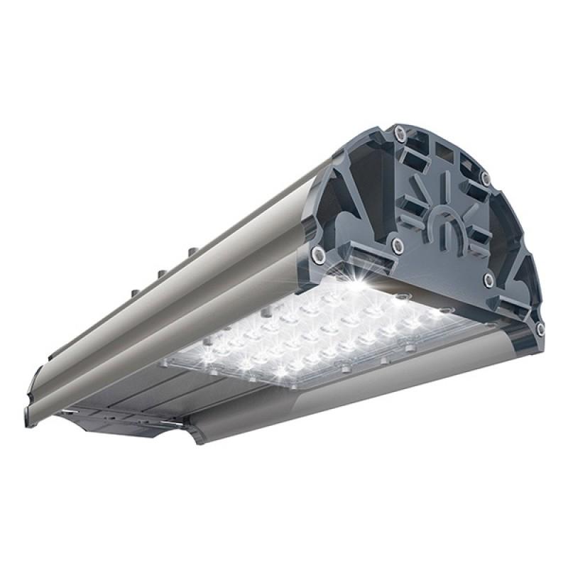 Консольный светодиодный светильник ДКУ TL-STREET 57 PR Plus LC 57W IP67 5816Лм 5000K